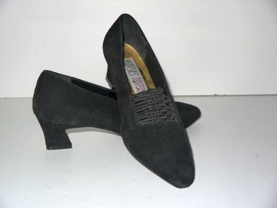 80 s cocktail dress uk 8 shoe
