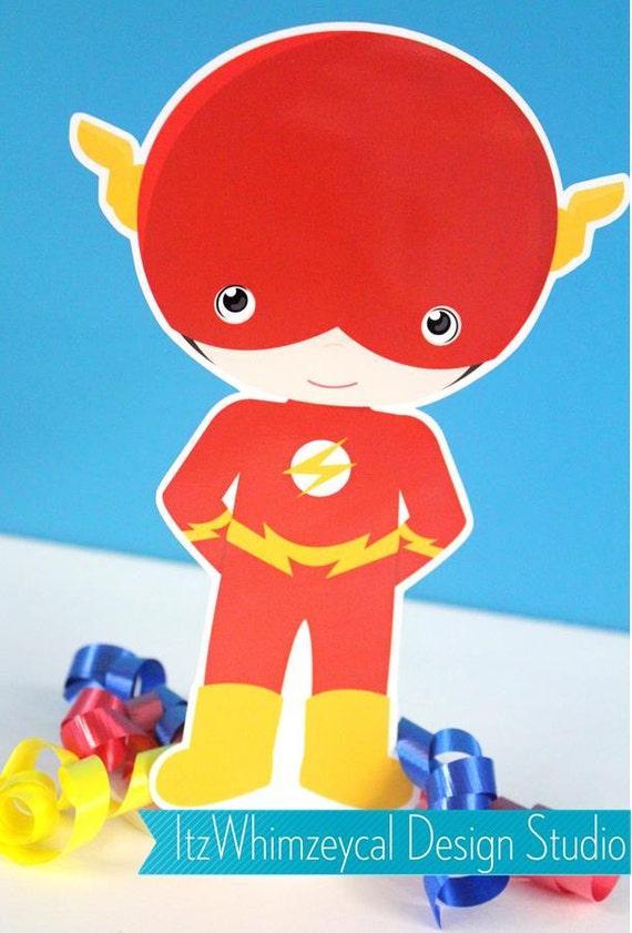 flash boy