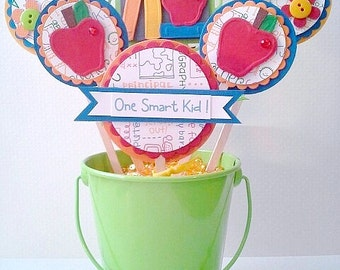 classroom decoration on Etsy, a global handmade and vintage ...