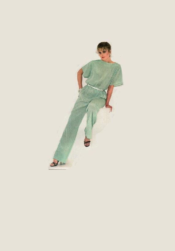 disco era clothes - photo #34