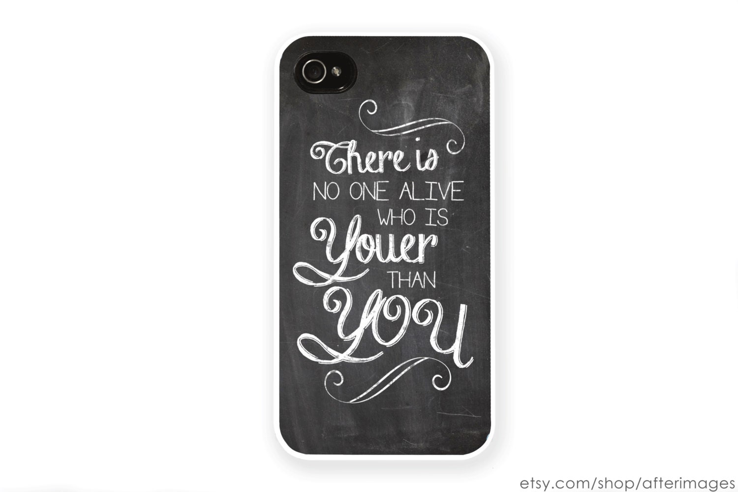 iPhone disney phone cases iphone 5s : Iphone 5 Cases With Quotes Seuss iphone 5 case iphone