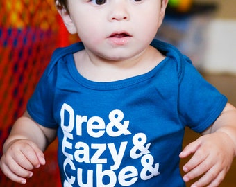 hip hop baby clothes Kids Clothes Zone