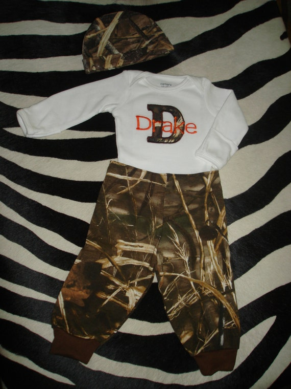 Items Similar To Made To Order Infant Boy Personalized