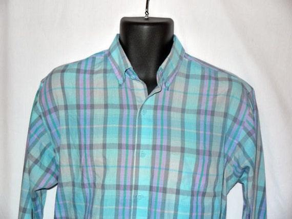 Camisas - Hombre - Tienda online de ropa vintage y retro
