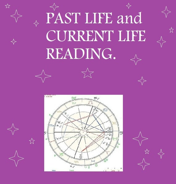 "current life Having said that, there is actually no such thing as ""past life"" – they are all  present in different dimensions and simultaneously co-exist with your current life."