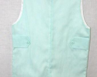 Baby Boy Easter Outfit | Easter Jon Jon | John Johns | Baby Boy John Johns | Boy Jon Jon | Baby Clothes | Baby Boy Clothes 291740