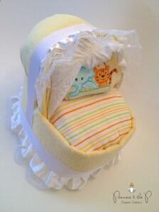 Baby Shower Themes | eBay - Electronics, Cars, Fashion