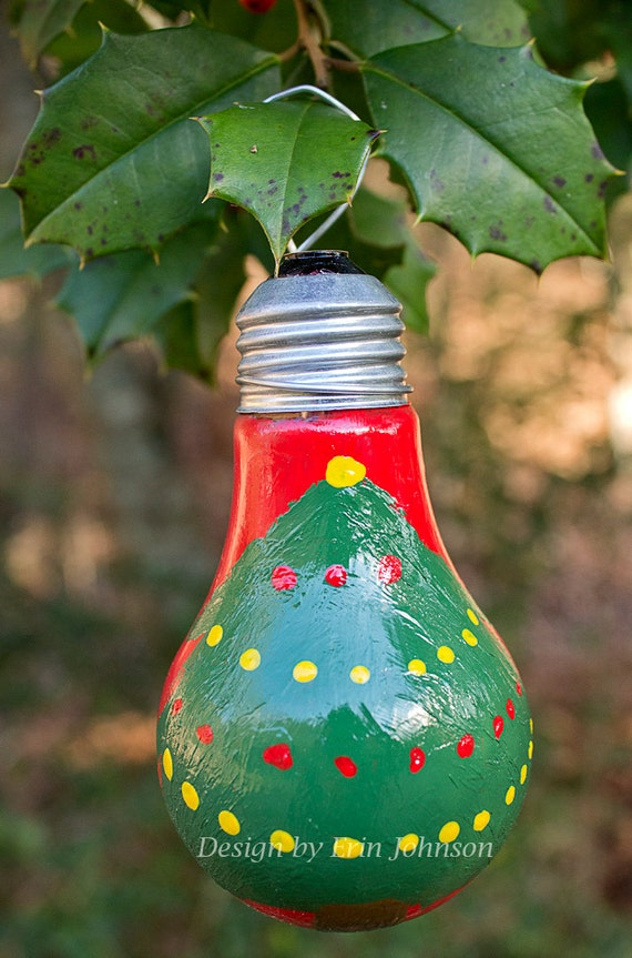 After christmas clearance sale christmas tree recycled for Christmas ornament sale clearance