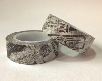 Washi Tape (10M)