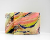 Natural Olive Soap // Antioxidant Soap //Acne Soap // Moisturizing Mature Soap // Antiseptic Soap // Wedding Favor Soap // Beauty Soap