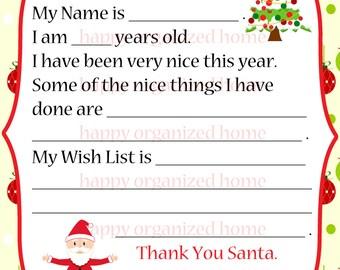 dear boy letter