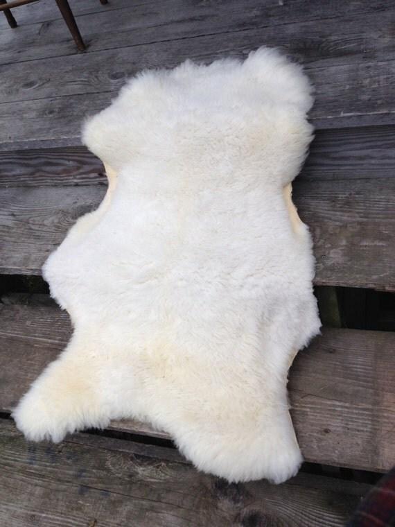 top quality fine wool lambskin