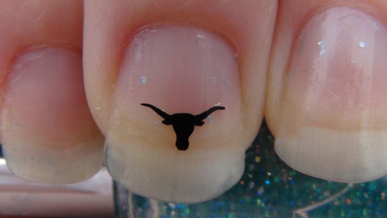 Nail Art Pedicure - Nails Gallery