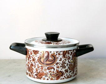 Popular Items For Kitchen Cookware On Etsy