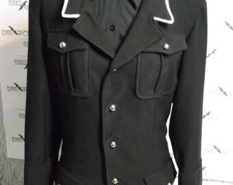 Military Tunic