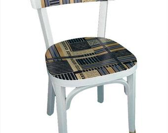 B06 - Bistro chair