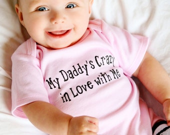 Fathers Day-  Daddy New Dad Fathers Day-  Daddy New Dad I Love Daddy - New Dad Fathers Day