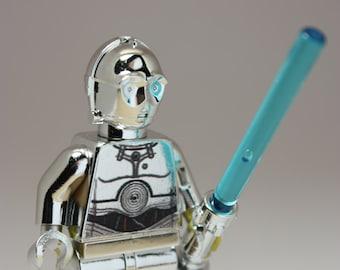 Tinkerbling | Star Wars TC-14