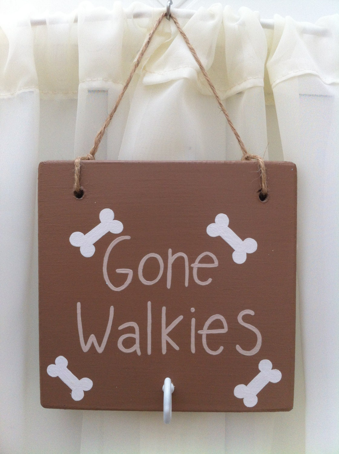 Handmade wooden plaques 28 images bespoke personalised for Wood plaques for crafts