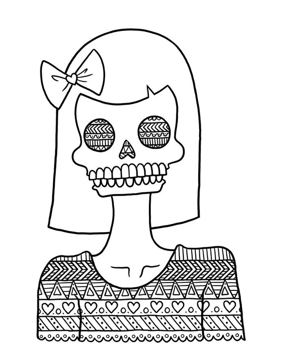 il_570xN.523662175_83hx in addition hipster coloring book by thaneeya mcardle thaneeya  on hipster coloring pages moreover hipster coloring pages trafic booster biz on hipster coloring pages additionally hipster coloring book coloring free download printable coloring pages on hipster coloring pages likewise the hipster coloring book charlotte farmer 9781454917441 amazon on hipster coloring pages