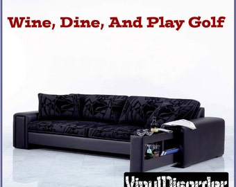 Popular Items For Wine Dine On Etsy
