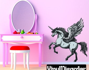 personalised wall decals uk high definition pics