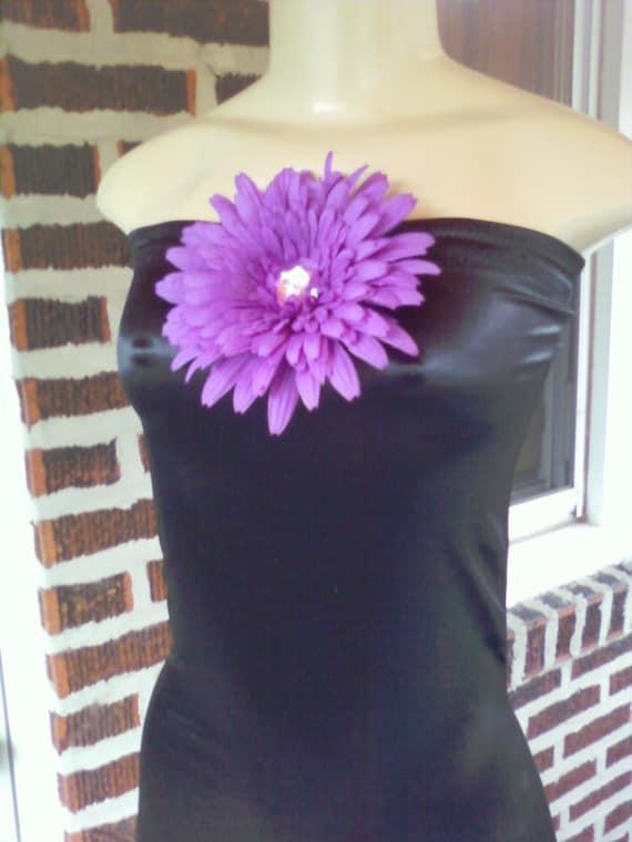 Women's Black  Long Swimsuit Cover Up Halter Dress w/Lace Size X-Small / Small, Womens Swimwear, Ladies Swim Suit Wear