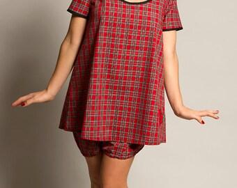Women's Nightgowns & Tops | Etsy UK