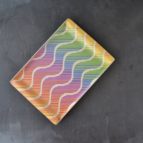 ... serving serving trays plastic trays molded plastic tray georges colors