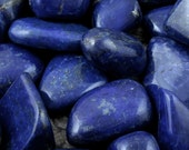 1pc Large Lapis Lazuli Gemstone (High Quality)