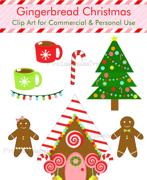 free gingerbread house clipart - photo #43