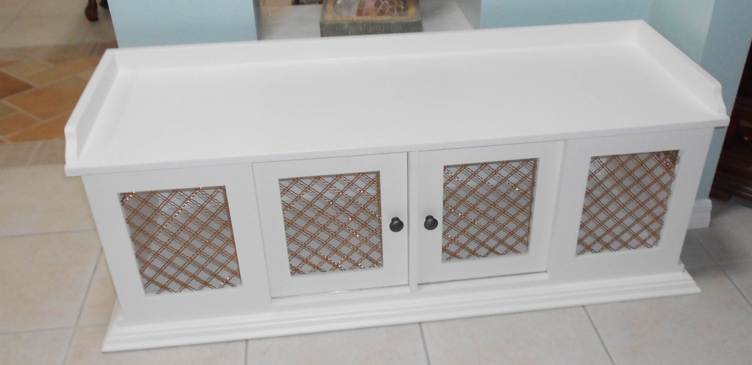 Canine Condo Wood dog crate