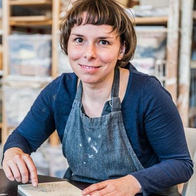 Eva Reisinger