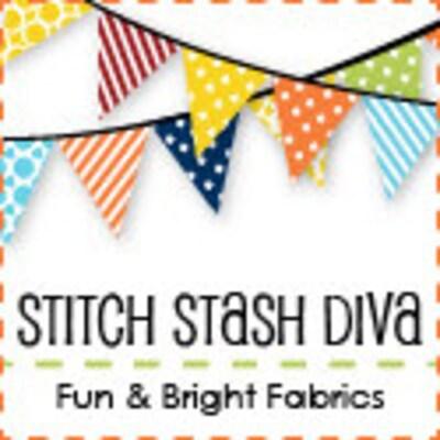 StitchStashDiva