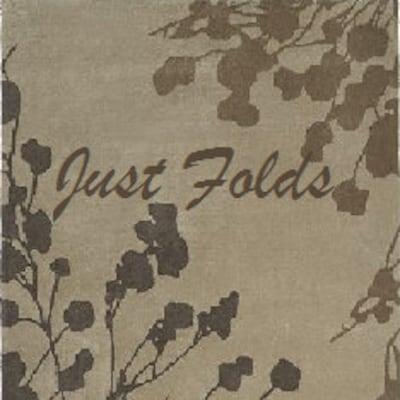 Justfolds