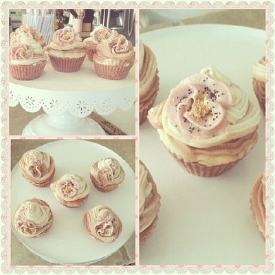 CupcakeMafiaWest