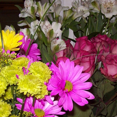 FlowerfulCreationEtc