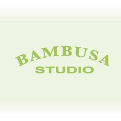 BambusaToys