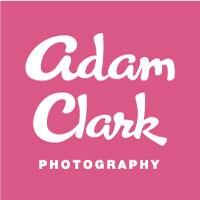 adamclarkphotography