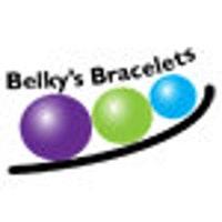 BelkysBracelets