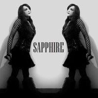 sapphire8888