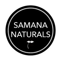 samanaNaturals