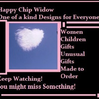 happychipwidow23