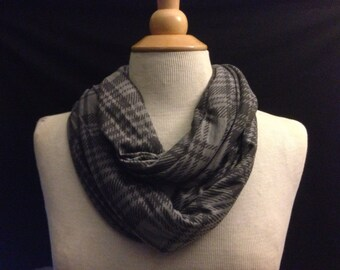 Rayon Jersey Knit Fabric 5/8  Yard Remnant