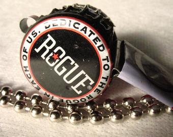Whistle Valentine Rogue