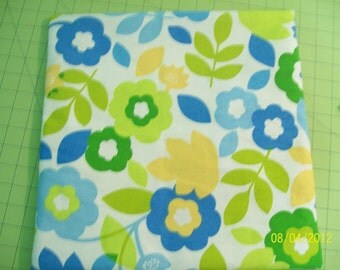 14 inch Pillow Sham Floral, brand new, ready for your pillow