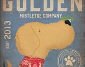 custom golden bath profile 8 x 8 2009 gw canvas
