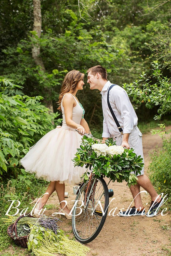 Wedding Dress Skirt Bridal Skirt Bridal Tutu Blush Tutu Skirt Blush Skirt Tulle Skirt Womens Dress Skirt Pink Skirt Beige Skirt Blush Skirt