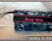 Military clutch camo SALE 16% off Credit Card Wallet Choose Army Airforce Navy Marines personalized super for all ages convenient