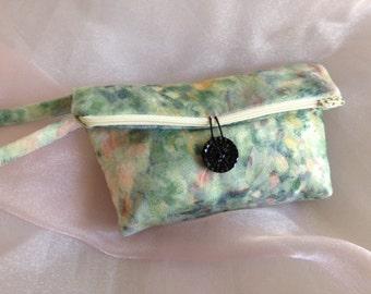 SALE, SALE, CLUTCH, Clutch bag, Cosmetic Travel Bag, Make-up Bag, Clutch Purse
